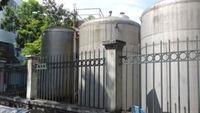 Sốc: 100% nước tại trạm cấp nước Mỹ Đình II đều không an toàn