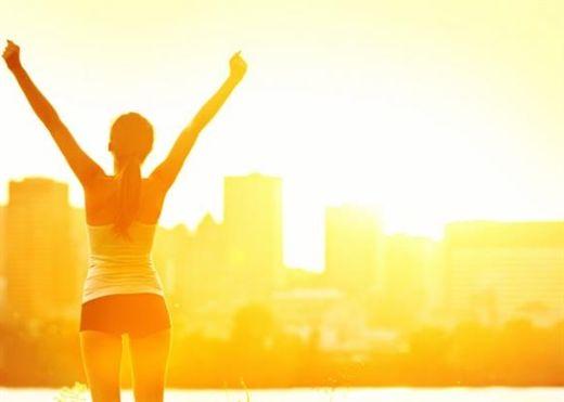 5 cách giúp bạn đốt chất béo vào buổi sáng