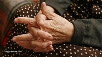 5 biện pháp giúp ngăn ngừa và điều trị viêm khớp