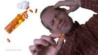 Top 6 nguyên nhân gây đau đầu