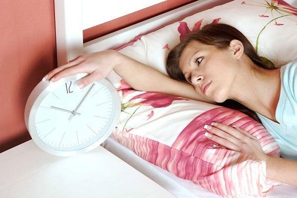 12 điều giúp bạn ngủ dễ dàng hơn