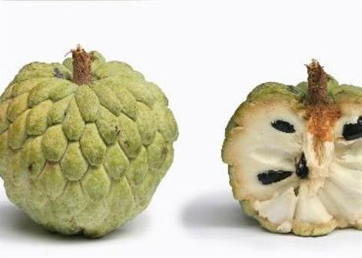 Na: trái cây người bị tiểu đường nên ăn