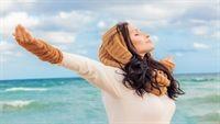 Những cách giúp bạn đánh bật stress hiệu quả