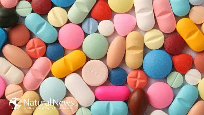 Những cách kết hợp thuốc + thực phẩm không tốt cho sức khỏe